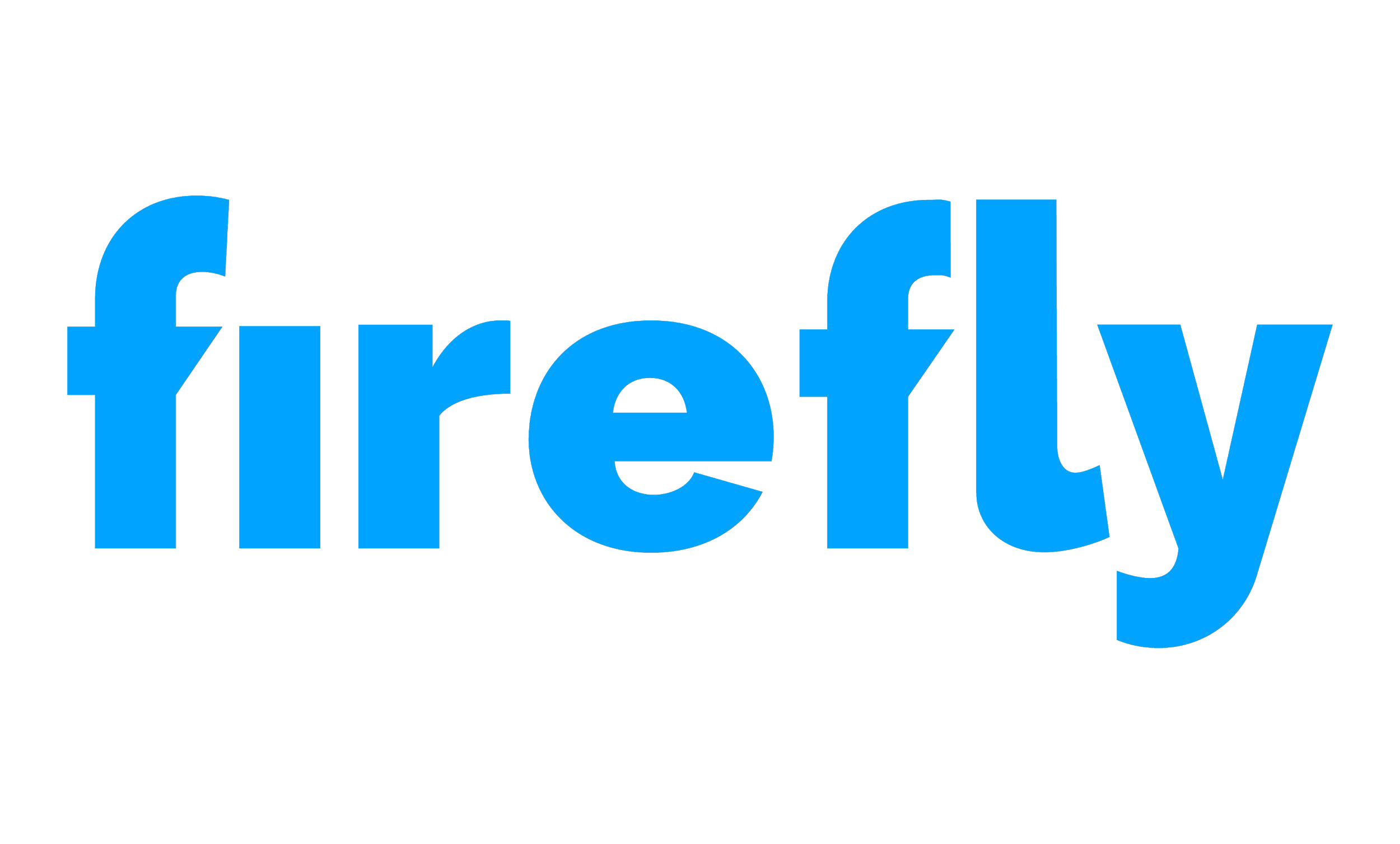 firefly_logo.png
